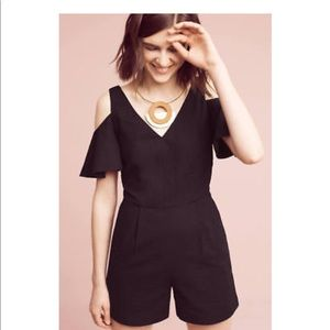 Other - Anthro romper